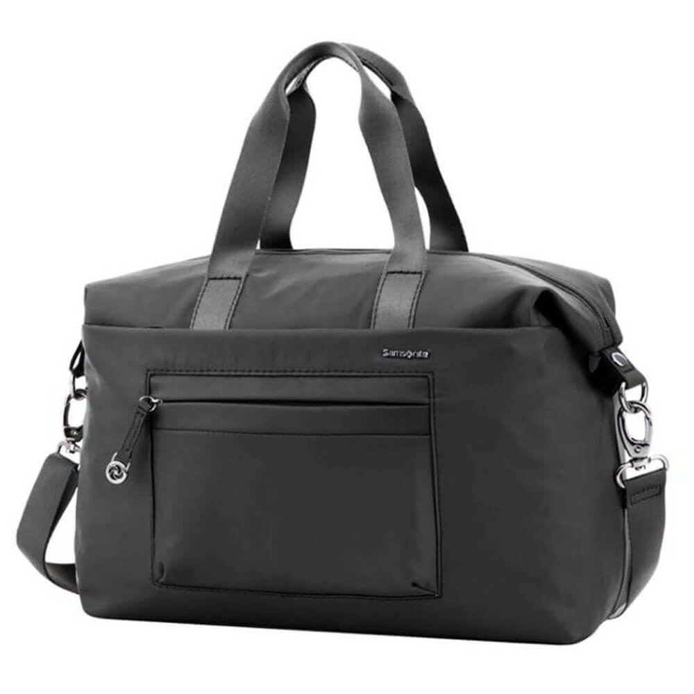 3dfc2293df8d Женская дорожная сумка Samsonite Move 2.0 Duffle Bag 31 см Expandable