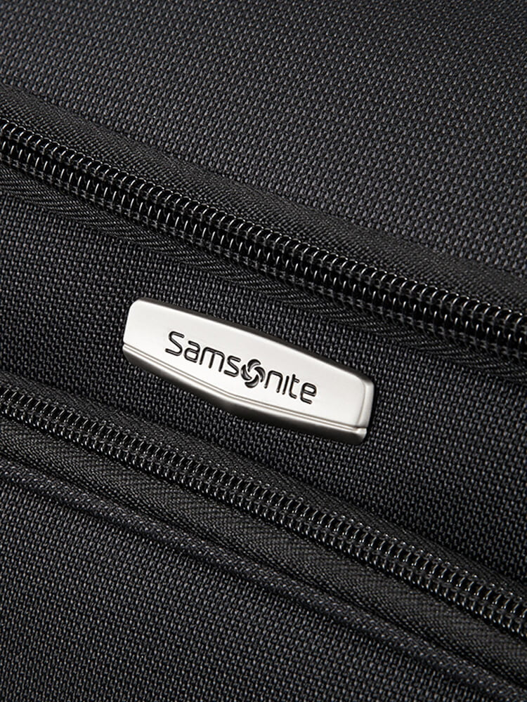 Бьюти-кейс Samsonite Spark SNG