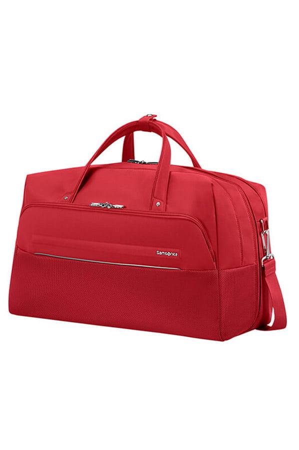 ba060a75e895 Дорожная сумка Samsonite CH5*011 B-Lite Icon Duffle Bag